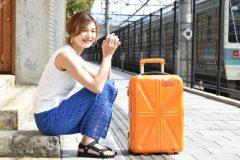 長野県観光機構が推進するデータ重視のマーケティングを聞いてきた、持続可能な観光や関係人口創出から、2022年春に起きる出来事まで