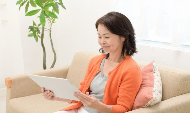 老後も仕事をするべき?女性が安心して老後を過ごすために必要なこと