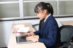 メルカリ山田社長が、私財30億円を投じて財団設立した理由…理系女子100人に最大50万円の奨学金