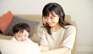在宅ワークにはどんな種類がある?女性向けの仕事を10選ご紹介します。