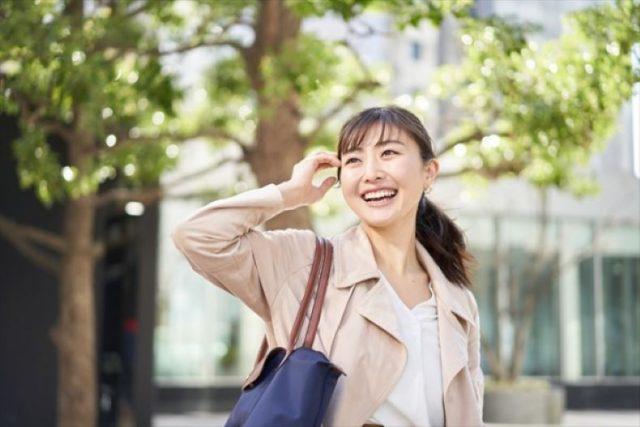 女性活躍推進法に基づく企業の取り組みや4つのメリットを活かそう!