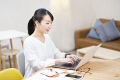 Googleによる「日本で一番優秀なのは専業主婦では?」の仮説 イノベーションを生む「多様な知見」と、それを妨げる「経路依存性」
