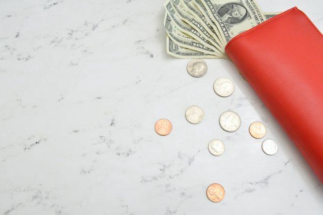 年収700万円を稼ぐ人の特徴は?年齢や職種、目指すためのポイントを解説