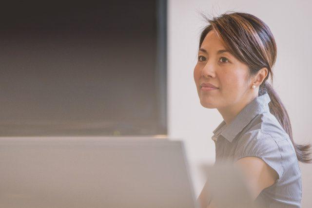 女性の月収の平均はどれぐらい?年代別の平均値や生活水準を紹介