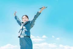 東京の年収は全国1位!東京の女性の平均年収や初任給について解説します