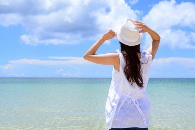 沖縄の年収は平均を下回る?沖縄女性が自分らしく働ける環境を整えていこう!