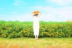 北海道の年収が平均より低い理由は?地域差を縮めることができる女性の働き方