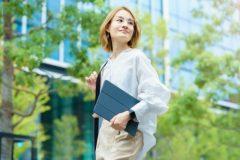 福岡の年収は平均より低い?福岡の女性の年収を徹底的に調べました!