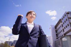 40代の女性は転職が厳しいのか?採用する企業側の理由をご紹介します。