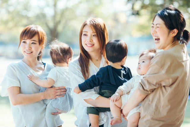 ToDoをプロにお任せ 松岡陽子が多忙な家族を支える新ビジネス開始