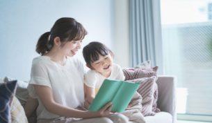 シングルマザーの起業に向いている仕事は?必要な知識と注意点も知っておこう