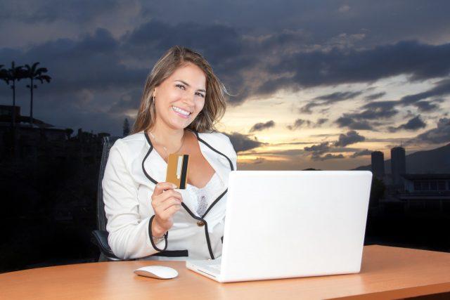 """既婚女性の転職を成功させるための3つのポイントと""""もう一つの選択肢"""""""