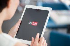 【デジタルマーケティングセミナー】必見!YouTube最新トレンドと事例紹介!