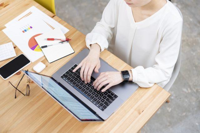 仕事をする上で大切なこととは?面接で聞かれた時の答え方・考え方を紹介